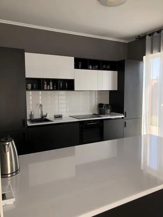 продажа дома номер H-160800 в Совиньоне 4, фото номер 18